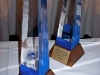 nysba-award
